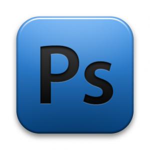Photoshop Introduction Workshop - Asheville NC