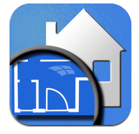 MagicPlan: Best DIY Home Improvement Apps for iPad