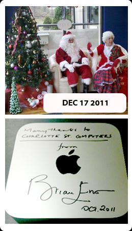Apple-Asheville-Provider-vistors-Brian-Eno