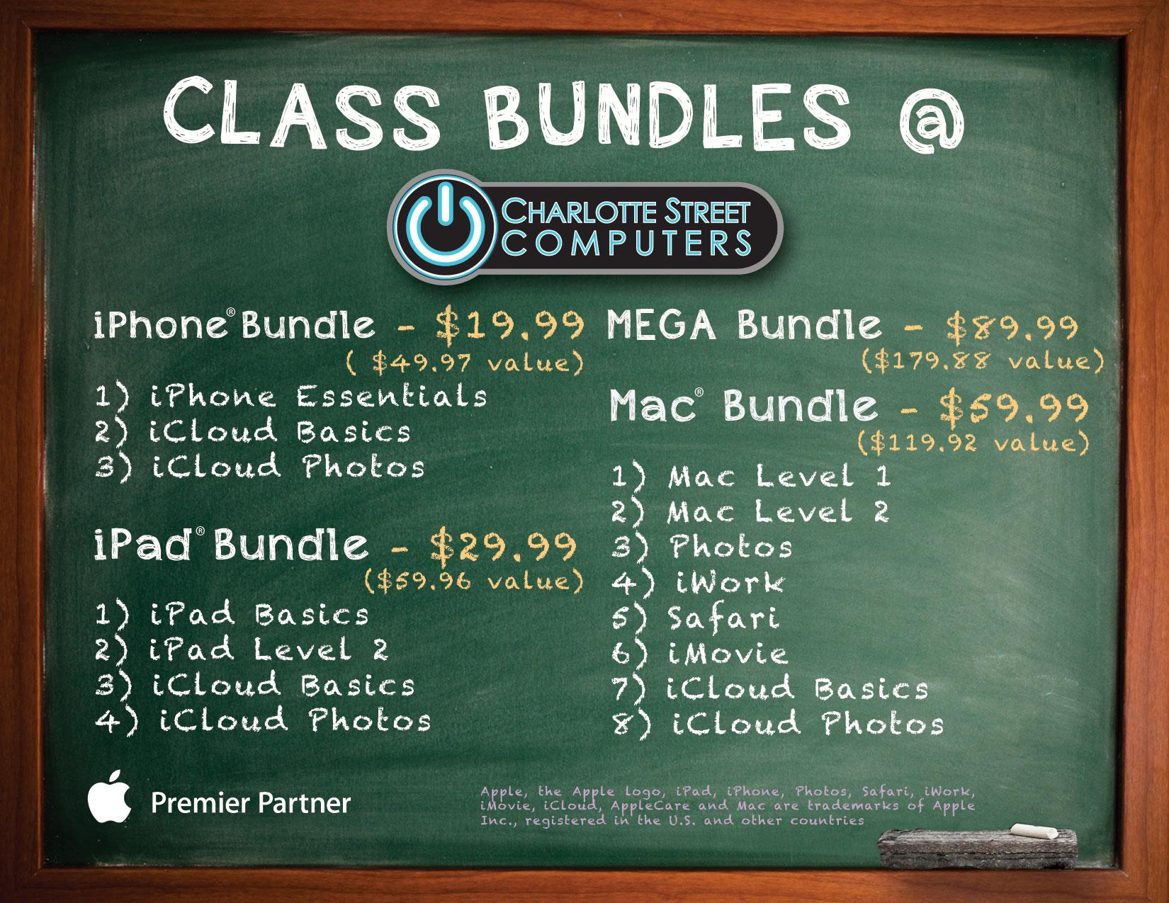 class_bundle_chalkboard