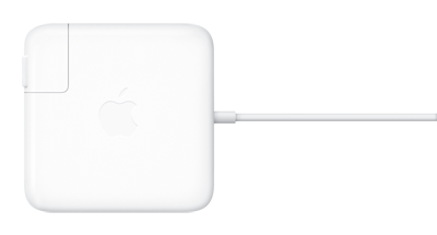 Apple_85W_MagSafe2_Power_Adapter-SCREEN