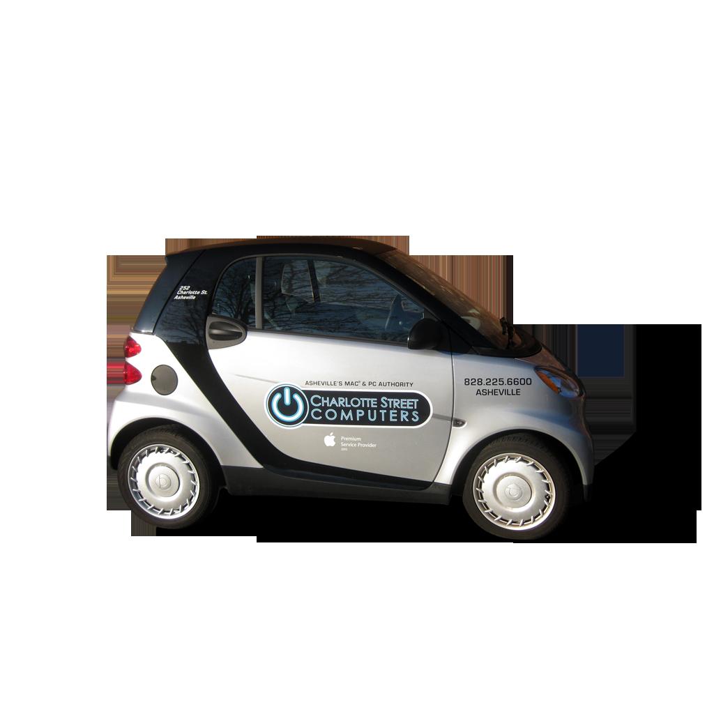 smart-car-apple-tm-small