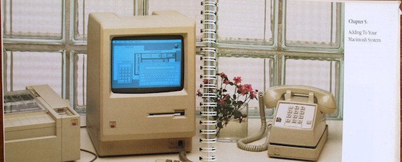 first-mac-user-manual-cropped