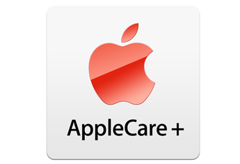 Apple Mac Care - Asheville NC