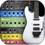 iPad Stompbox App