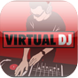 iPad Virtual DJ Remote App