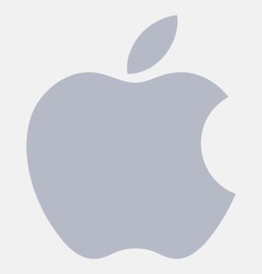Apple Store Asheville NC