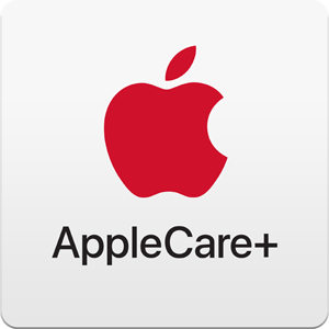 AppleCare+-300x300