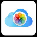 iCloud-Photos