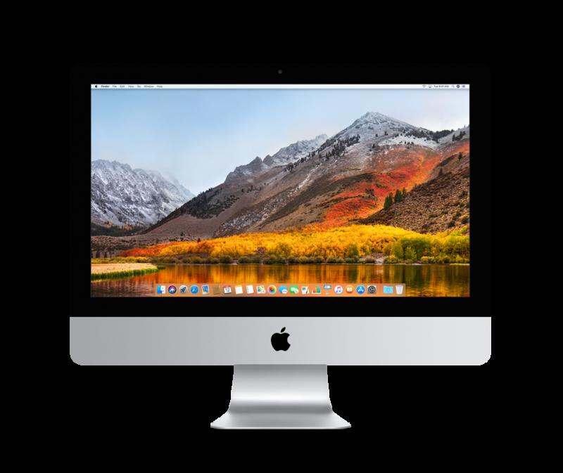 iMac21-PF-HighSierra