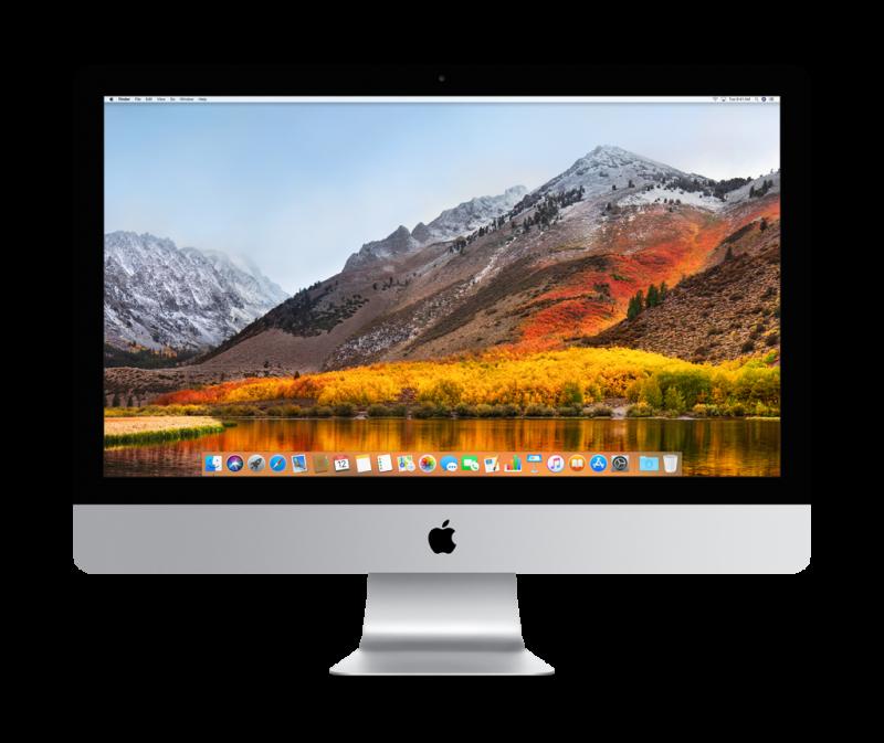 iMac27-PF-HighSierra