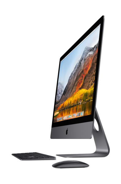 iMacPro27-SpGry-34R_AplKeyboardNumSpGry-34R_MagicMouse2SpGry-34R-Combo_US-EN.psd-PRINT
