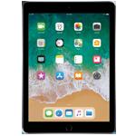 iPad-SG-iOS11-Sm