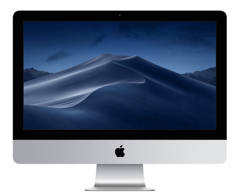 iMac21-PF-SCREEN