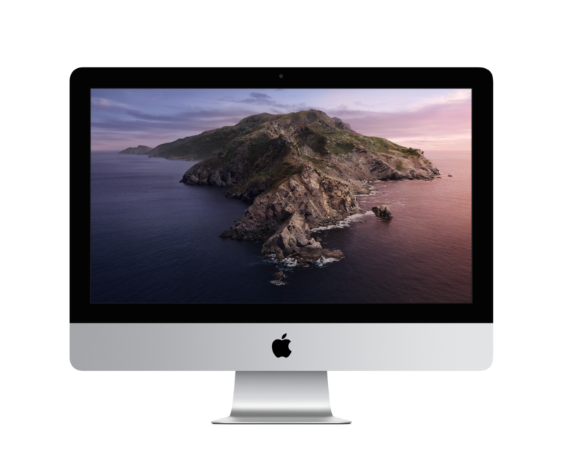 iMac21_PF_SCREEN