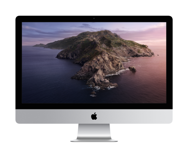 iMac27_PF_SCREEN
