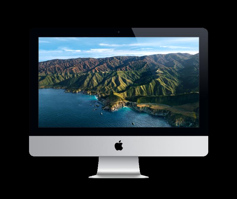 iMac21_PF_SCREEN